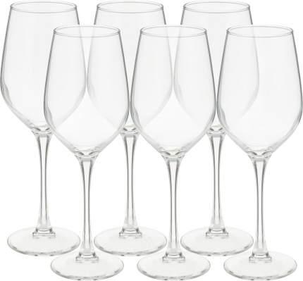 Набор фужеров (бокалов) для вина СЕЛЕСТ