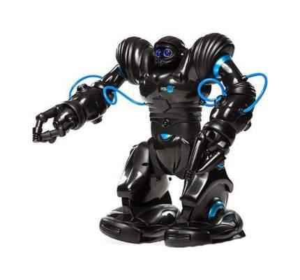 Интерактивный робот WowWee Робосапиен Blue