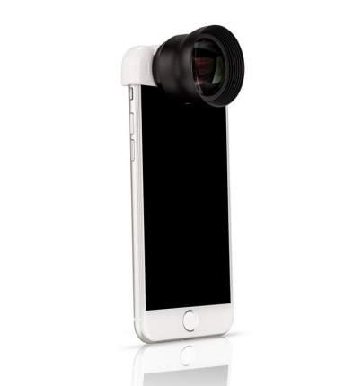 Объектив для смартфона Sirui 60мм Портретный