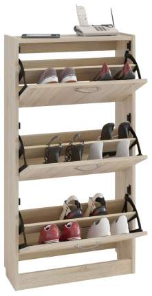 Тумба для обуви Сокол ТО-23