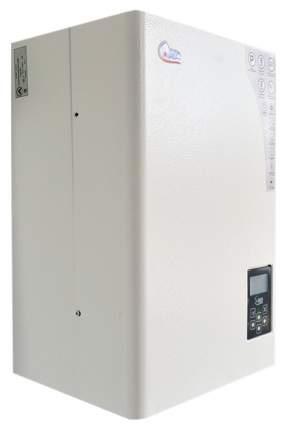 Электрический отопительный котел РЭКО 36П