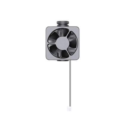 Вентилятор DJI OcuSync External Fan для DJI Goggles Racing Edition (Part 16)