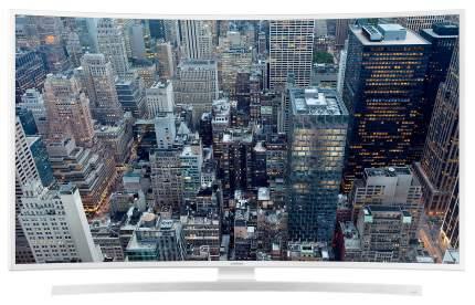 LED Телевизор 4K Ultra HD Samsung UE48JU6610U