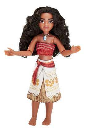 Кукла Disney Моана