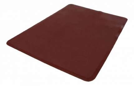 Коврик для выпечки TR-6104, коричневый