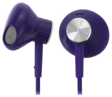 Наушники Sony STH30 Purple