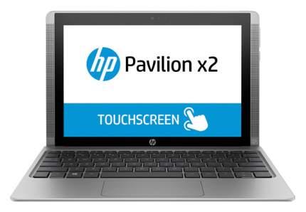 Планшет HP Pavilion x2 10-n103ur (P0T56EA)