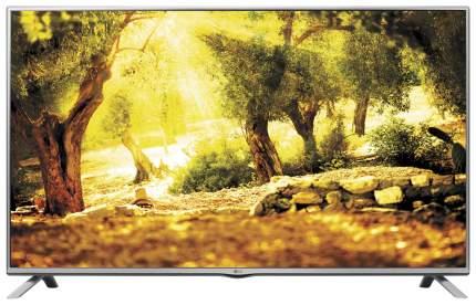 LED Телевизор Full HD LG 49LF640V
