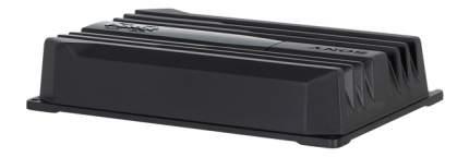 Усилитель автомобильный Sony XM-N502//Q