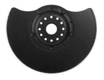 Сегментный пильный диск по металлу для реноватора Sturm! MF5630C-501