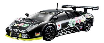 Машина Bburago Ралли Lamborghini Murcielago FIA GT 1:43
