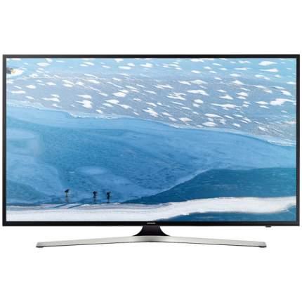 LED Телевизор 4K Ultra HD Samsung UE40KU6020U