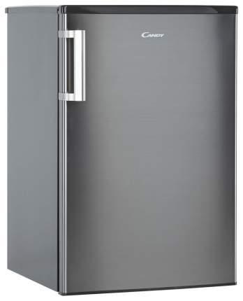 Холодильник Candy CCTOS542XHRU Silver