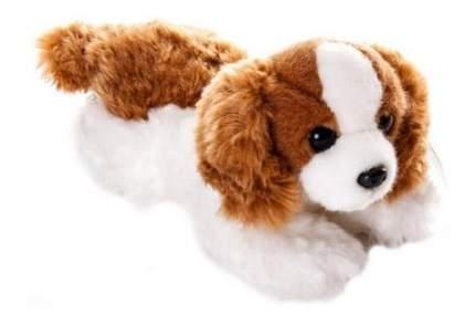 Мягкая игрушка Aurora 61-848 Королевский Кокер-Спаниель Щенок, 22 см
