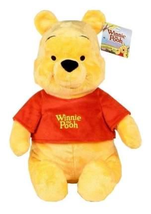 Мягкая игрушка Disney 1100051 Винни 61 см
