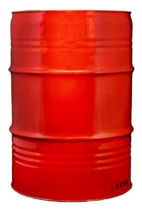 Моторное масло Shell Helix HX7 10W-40 55л