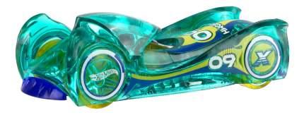 Машинка Hot Wheels CLOAK & DAGGER 5785 DHW49