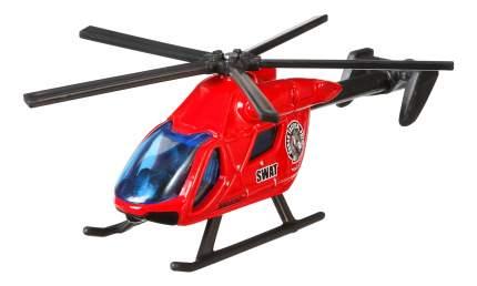 Вертолет Hot Wheels Plans BBL47 DLW87