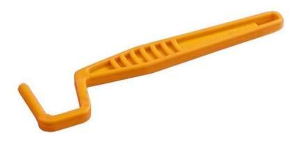 Ручка для валиков (бюгель) Stayer 0564-15