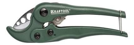 Труборез KRAFTOOL 23381-38