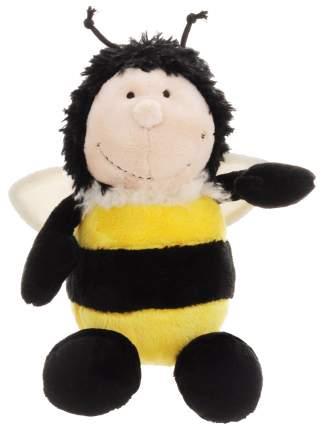 Мягкая игрушка насекомое NICI Шмель сидячий 25 см