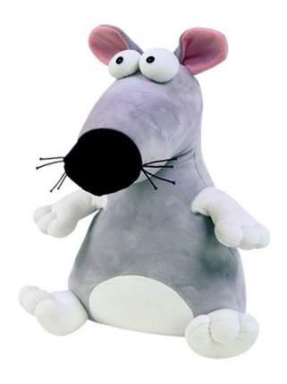 Игрушка-антистресс СПИ Пучеглаз Крыса