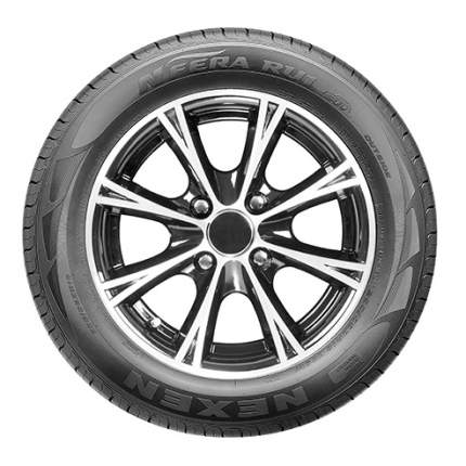 Шины Nexen Nfera RU1 SUV 275/45 R20 110Y XL (TT015696)