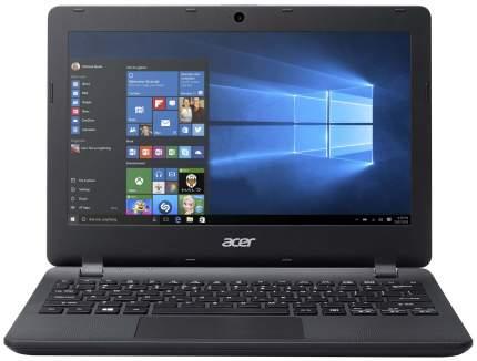 Ноутбук Acer Aspire ES 11 ES1-131-C9Y6 NX.MYGER.006