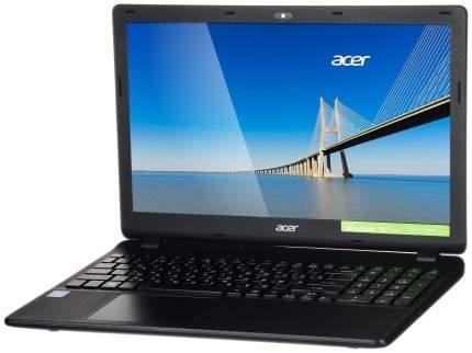 Ноутбук Acer Extensa EX2519-C9WU NX.EFAER.038