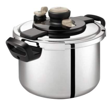 Сковорода Tefal clipso One P4240771 22 см