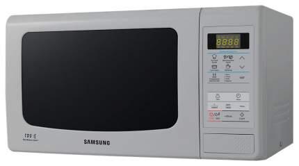 Микроволновая печь соло Samsung ME83KRS-3 grey