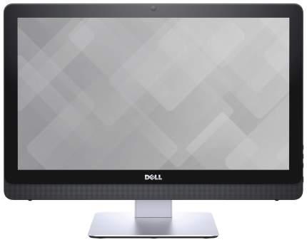 Моноблок Dell Inspiron 3263-8322