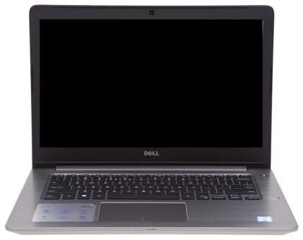 Ноутбук Dell 5468-2754