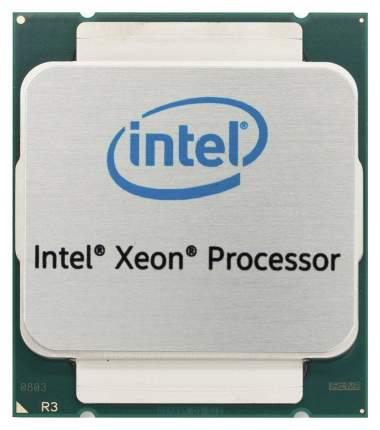 Процессор Intel Xeon E3-1276 v3 OEM