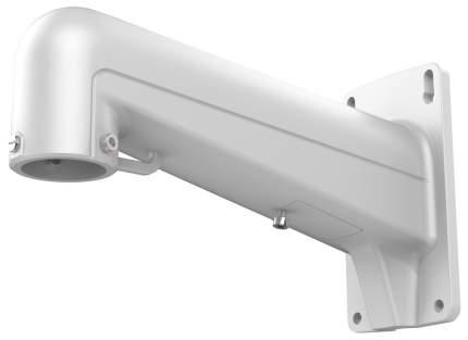 Кронштейн для видеокамеры Hikvision DS-1602ZJ Белый