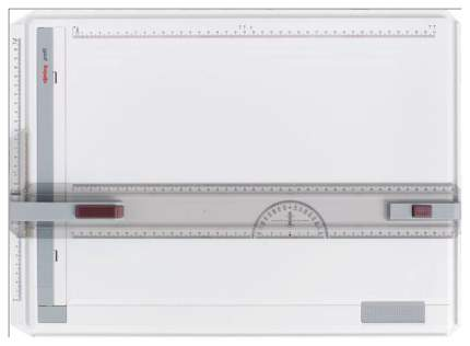 Чертежная доска Rotring Profil А3 S0232980