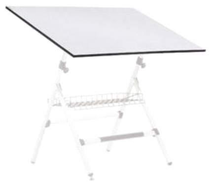 Доска для чертежного стола Rocada RD - 803 Белая
