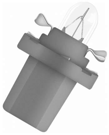 Лампа накаливания автомобильная OSRAM 24 V 1.2W (2741MF)