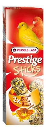 Подкормка Versele-Laga для канареек 30 г, 2 шт
