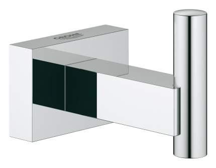 Крючок для банного халата GROHE Essentials Cube, хром
