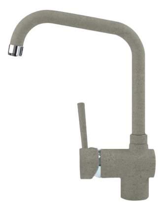 Смеситель для кухонной мойки Italmix ID0630SCA скандик