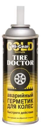 Клей для ремонта шин Hi Gear HG5335