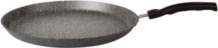 Сковорода TVS Mineralia BL062252520001 25 см