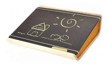 Доска Plan Toys Для рисования