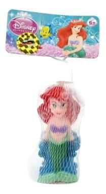 Игрушка для купания Играем вместе Disney Ариэль