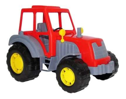 Трактор Полесье Алтай П-35325