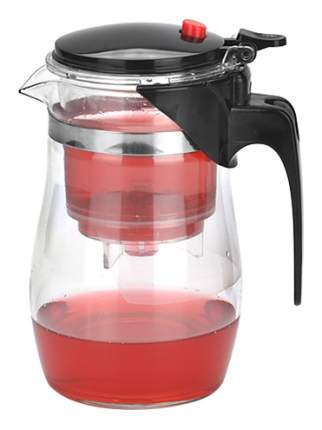 Заварочный чайник MAYER & BOCH 0,75 л