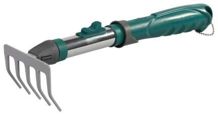 Садовые посадочные грабельки RACO 4205-53514