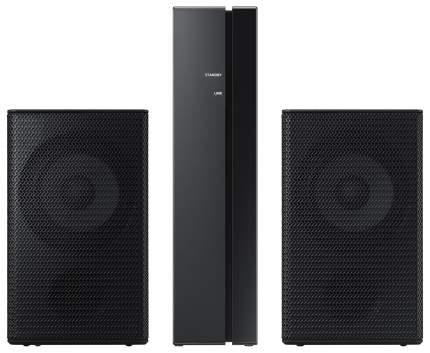 Беспроводная тыловая акустика для саундбара Samsung SWA-9000S