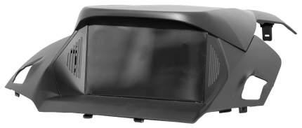 Штатная магнитола RedPower для Ford 31151DVD
